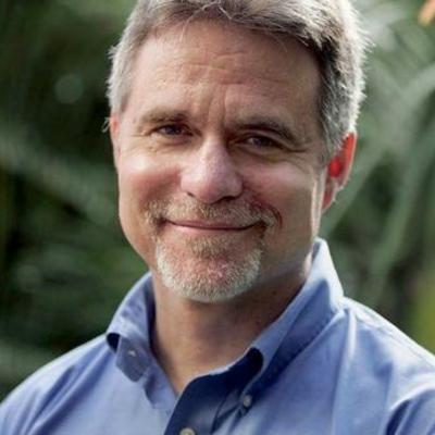 John Tibbetts