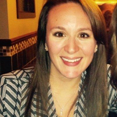Stephanie Heilman