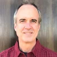 Mike Loomis