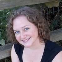 Bethany Robison