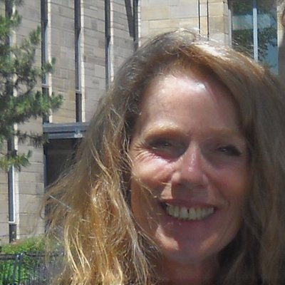 Alison Imbriaco