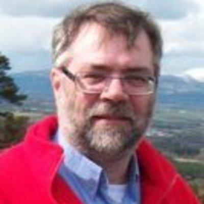 Bob Carling