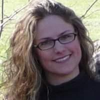 Rachel Weishaar