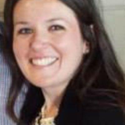 Lindsey Mach