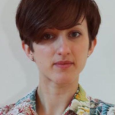Faye Robson
