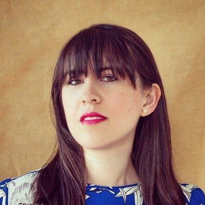 Katie Salisbury