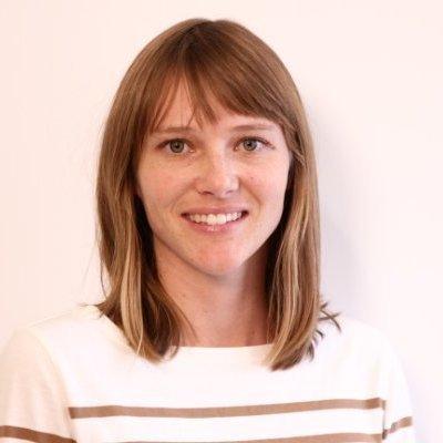 Emma Pulitzer