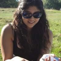 Nira Begum