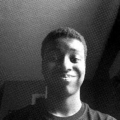 Andrew Okwuosah