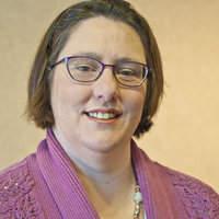 Cheryl Lenser