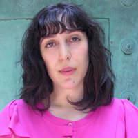 Sasha Prood