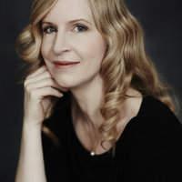 Nadine Bjursten