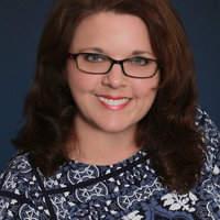 Shawna Lynn Brooks