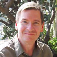 Robert Kenney