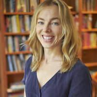 Lindsey Alexander