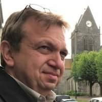 Jim Keene
