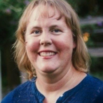 Louise Bierig