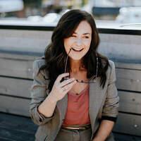 Kate Juniper