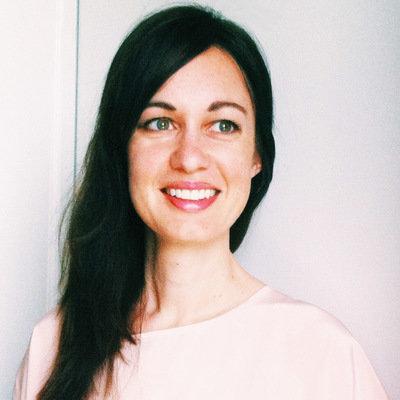 Jennifer Duardo