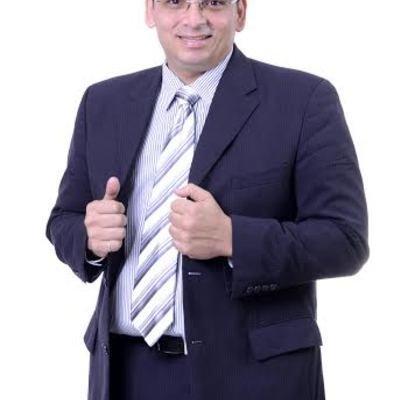 Alex Duarte