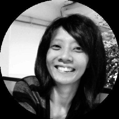 Hazel Lau