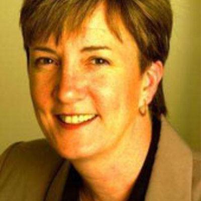 Becky Rolland