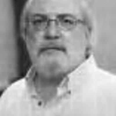 Len Cegielka