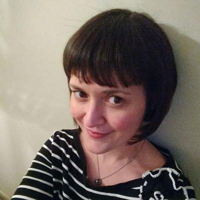 Erin Cramer