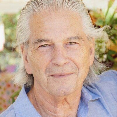 Michael Coffino