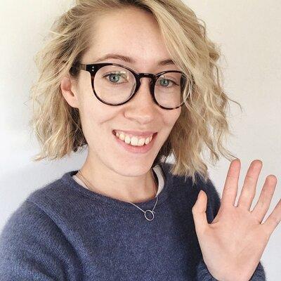 Rebecca Millar