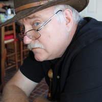 Steve Baldyga