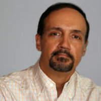 George De Stefano