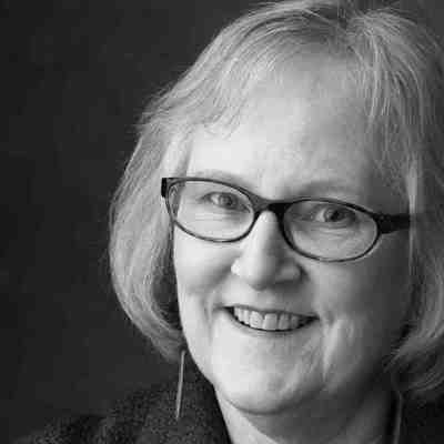 Susan M. Walker