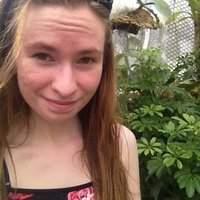 Kayleigh Baldwin