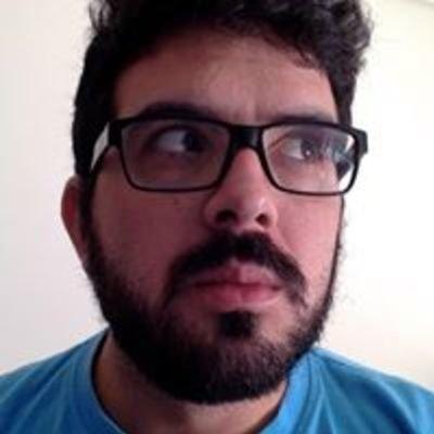 Luís Teixeirinha