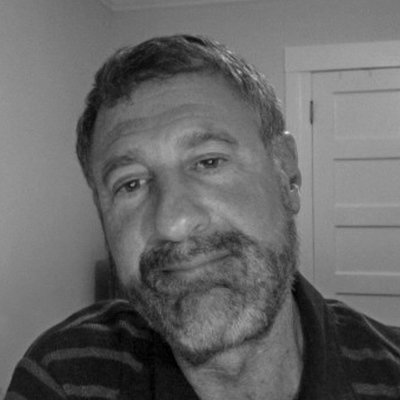 Peter Kupfer