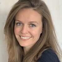 Nathalie Laine