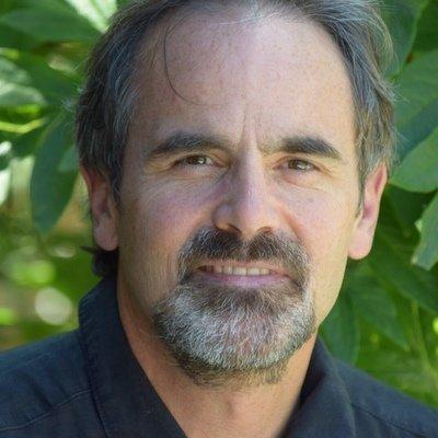 Peter McMinn