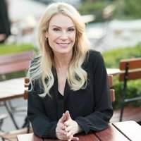 Nina Savelle-Rocklin