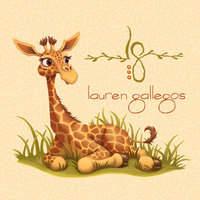 Lauren Gallegos
