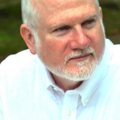 John Ewing