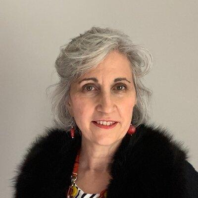 Deborah Grandinetti