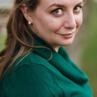 Kathryn Murphy