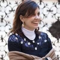 Sarah Mathilde Callaway