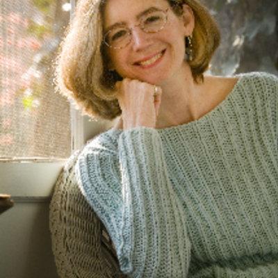 Marian Sandmaier