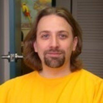 Steven Rigolosi