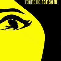 Rochelle Ransom