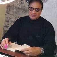 Ban Mittal