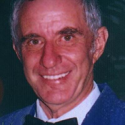 James Coyle