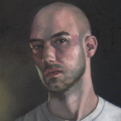 Ryan Klemek